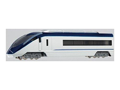 [NEW] jauge de N de train moulé sous pression modèle à l'échelle de type No.78 Keisei Skyliner AE