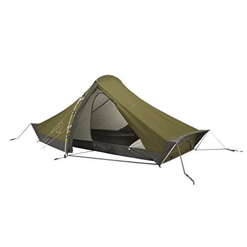 Robens Unisex– Erwachsene Starlight Zelt, Mehrfarben, 2 Personen