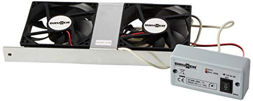 Brunner 7164010N Ventilador frigorifico