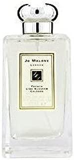 Jo Malone - French Lime Blossom Cologne Spray (Originally Without Box) 100ml/3.4oz