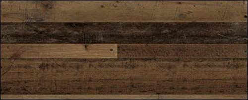 Farbmuster Texas Oak Holzmuster Storado Mäusbacher für Esstisch