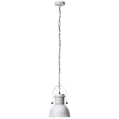 Brilliant Dimmbar bei Verwendung geeigneter Leuchtmittel