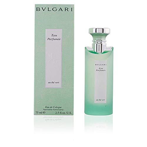 BVLGARI, Eau de Parfum, Au The Vert, 75 ml