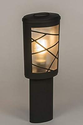 point-home - Estantería para CD con luz, diseño de surtidor ...