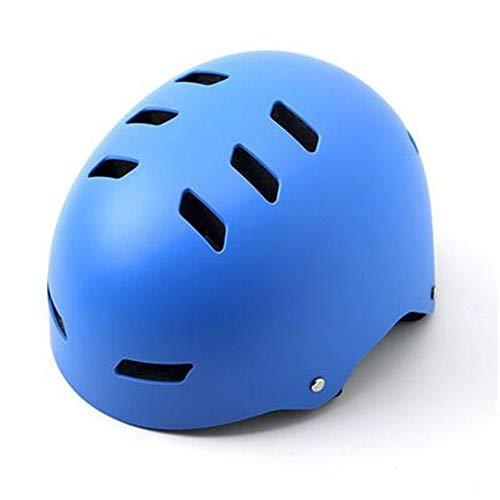 InChengGouFouX Snowboard Helm Skihelm Verstelbare Maat Met Afneembare Reeks - Geschikt voor Aanpassing Unisex