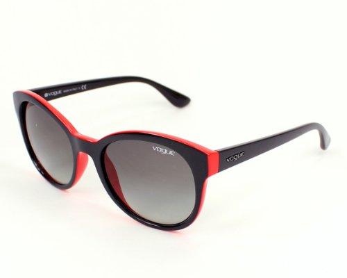 Gafas de sol Vogue VO 2795 S