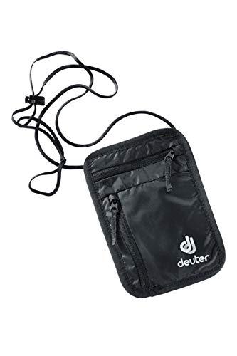 deuter Security Wallet I 2020 Model Unisex Brustbeutel