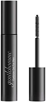 Gentlehomme Mens Eyebrow Gel Clear Brow Setting Gel for Men Hold and Setting Gel with Spiral product image