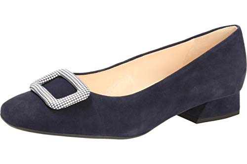 Peter Kaiser ZENDA Pumps 33543609, 6