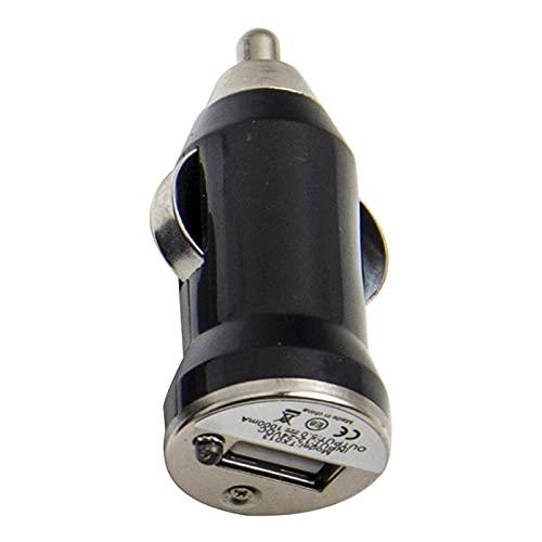 XXIPO STRC Coche Universal GPS Speedómetro Digital Head Up Spectualizar Alarma de Velocidad de proyección HUD