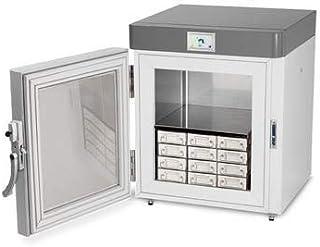 GLOBAL COOLING, INC. Su105Ue-Pwr - Ult Stirling Undercounter Ultra Low Temperature Freezer - Model Su105Ue Ultra-Low Tempe...