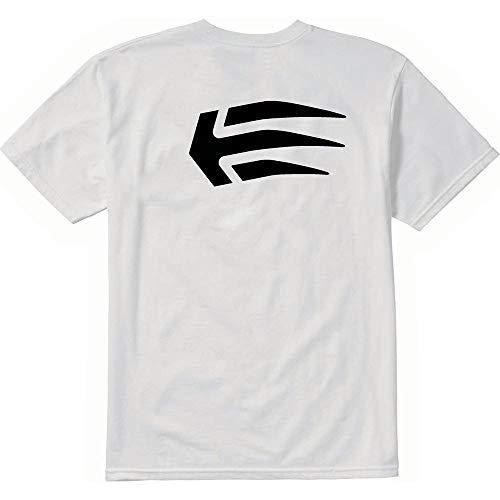 Etnies Men's Joslin Shirts