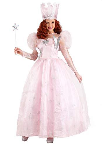 Rubie s Glinda Costume - L