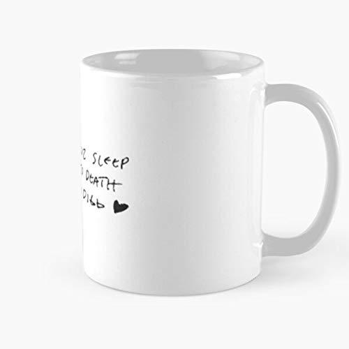 Shoprkcb Skam Evak Tv Even Show Scandinavia Isak Norway Norwegian Best 11 oz Kaffeebecher - Nespresso Tassen Kaffee Motive