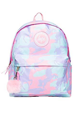 Hype Unicamo Backpack