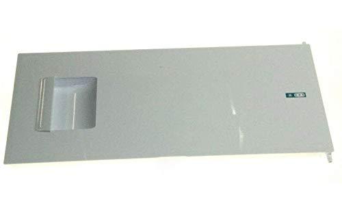Hotpoint Blanc Porte pour évaporateur. Pièce d'origine C00268465
