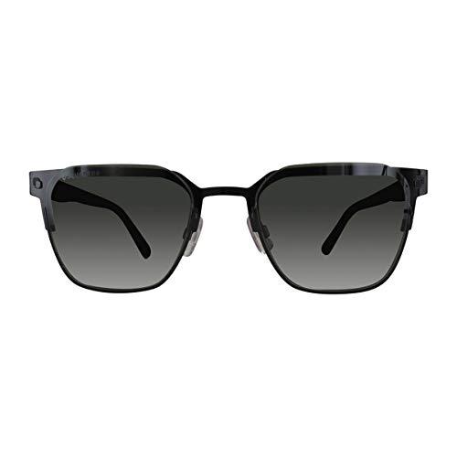 DSquared DQ0317-01A-54 - Gafas de sol (negro/acetato)