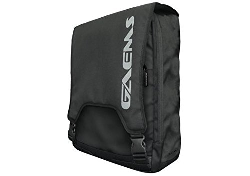 Price comparison product image GAEMS Universal M155-Console Backpack for PS4,  XBOX ONE,  PS3,  Xbox 360