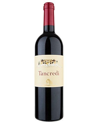 Donnafugata Tancredi Rosso Sicilia IGP 2016 - (0,75 L Flaschen)