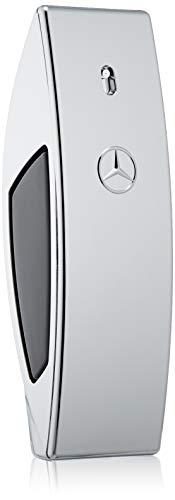 Perfume Club Extreme - Mercedes Benz - Eau de Toilette Mercedes Benz Masculino Eau de Toilette