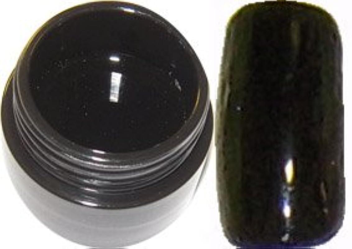 見つける忌避剤甲虫ソフトジェル 3g Meltyブラック