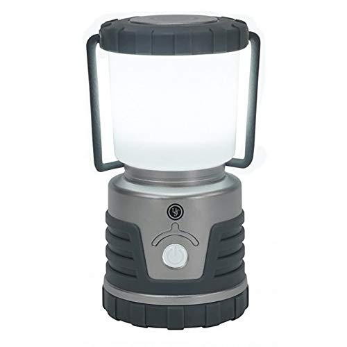 UST 30-Day Duro Dual Power LED Lantern