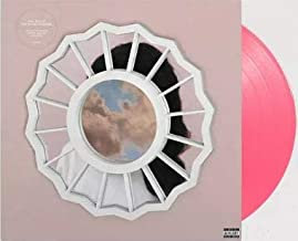 The Divine Feminine - Exclusive Limited Edition Pink...