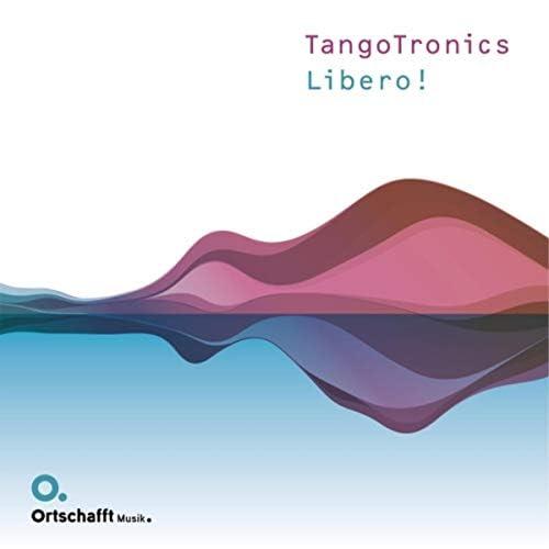 Tangotronics