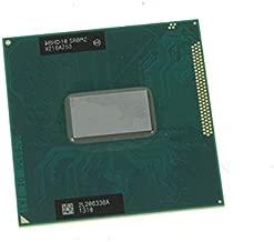 ITSL for Intel Core i5-3210M 2.5GHz (Turbo 3.10GHz) / 3M Cache / SR0MZ Socket G2 Mobile CPU Processor