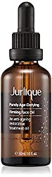 in budget affordable Jurlique Pure Age Defying Firming Face Oil, 1.6 fl oz
