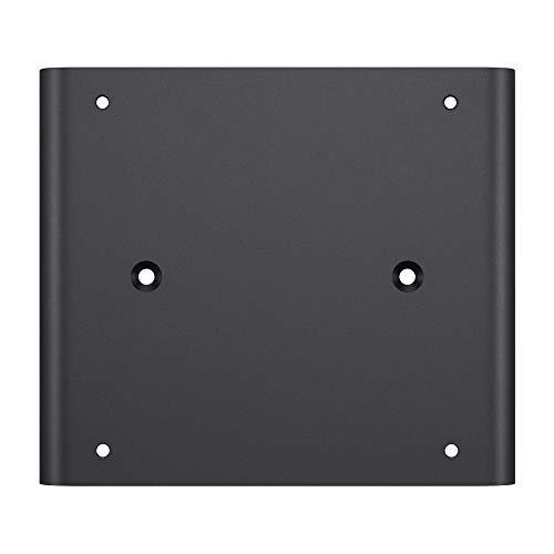 Apple Vesa Mount Adapter Kit iMac Pro - MR3C2ZM/A