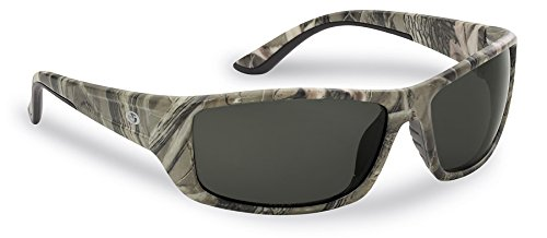 Flying Fisherman Buchanan Polarized Sunglasses...