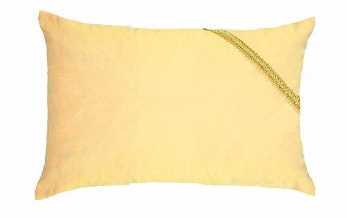 Cuscino di cirmolo – riempito con fiocchi di cembro tirolese – a scelta con diversi motivi