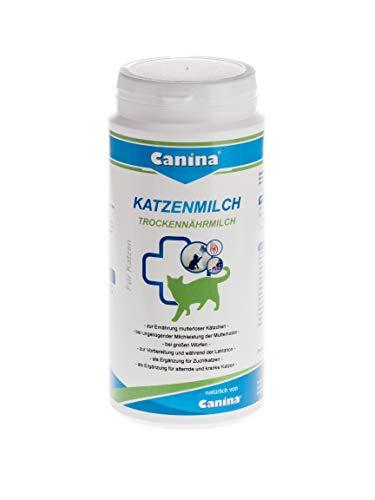 Canina Pharma Katzenmilch, 150 g