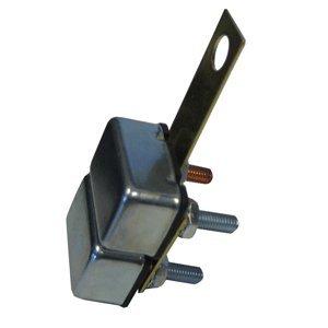 Powerwinch Circuit Breaker 60A f/712A 912 915 T2400 T4000 T3200PO ST712 SH12HBM AP3500