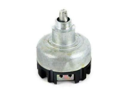MB S W108 Lichtdrehschalter A0005452904
