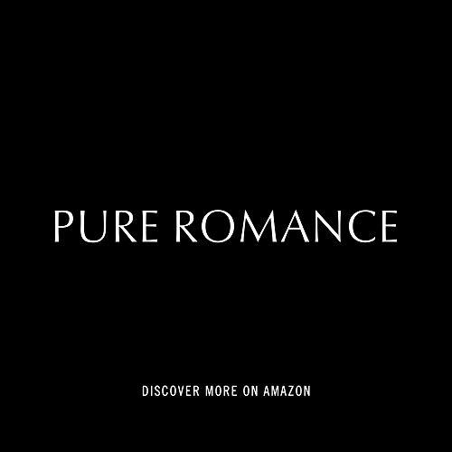 Pure Romance Body Dew After Bath Oil Mist, Love Story, 7 Fl Oz