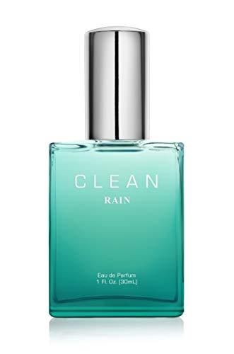 CLEAN Rain Eau de Toilette 60 ml
