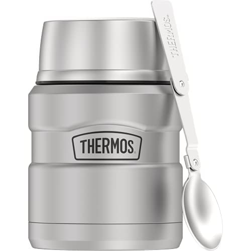 THERMOS Stainless King...