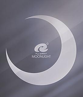 RYU BEST -MOONLIGHT-(2CD) by Ryu (2016-02-24)