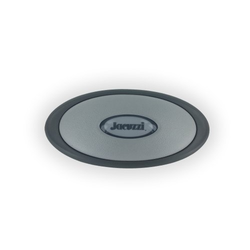 Jacuzzi Pillow Oval + Insert - 2007+