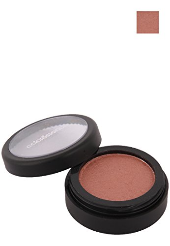 Coloressence Satin Smooth Highlighter Blusher, SH-3
