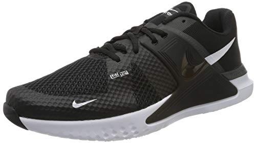 Nike Herren Renew Fusion Sneaker, 002, 42.5 M EU