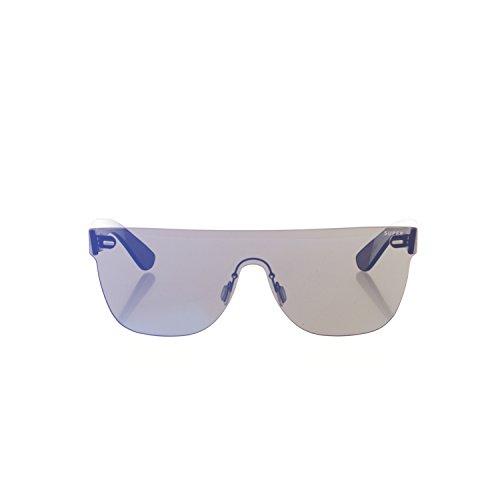 Occhiali da sole Super Tuttolente Flat Top Blue P2T/3/H6/R/2