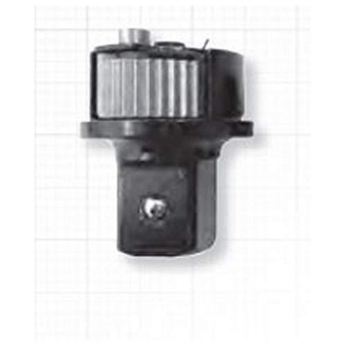 KRAFTWERK 3237E Kit de réparation pour 3237