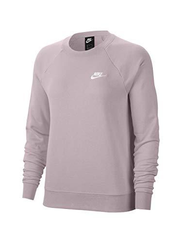 Nike Sportswear Essential Sweatshirt, XS