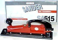 Phoenix Super sale period limited Mall Air Straight Line SA515 Sander #