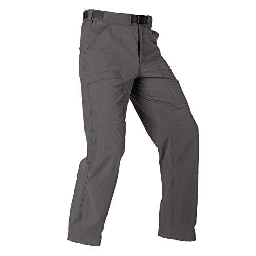 Opiniones y reviews de Pantalones impermeables para Hombre de esta semana. 4