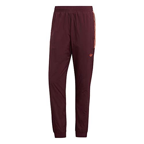 Adidas Originals Flamestrike joggingbroek voor heren