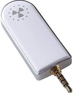 Smart Geiger Pro SGP-001 Medidor de Radiación para el Smart